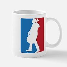 Nat. Cello Assc. Mug