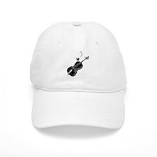 Song Bird Baseball Cap