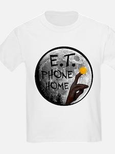 'E.T. Phone Home' T-Shirt