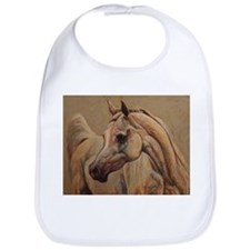 Arabian Horse Bib