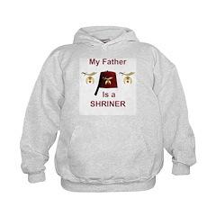 Shriners Hoodie