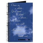 A Truckers Wife Journal