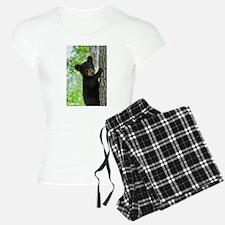 Curious Bear Pajamas