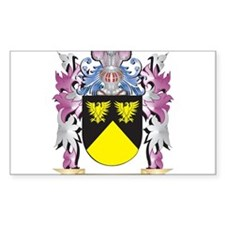 Pittsburgh Coat Of Arms iPhone 5 Case