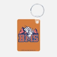 bms-distressed_10x10.png Keychains