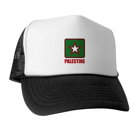 Army of 1 Trucker Hat
