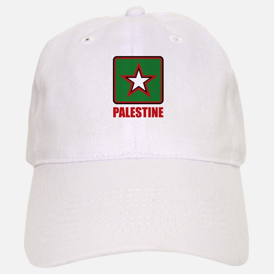 Army of 1 Baseball Baseball Cap