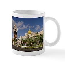 Sahara Hotel Las Vegas Mug