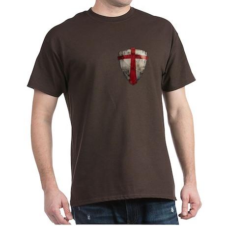 Shield 2 Dark T-Shirt