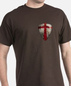 Shield 2 T-Shirt
