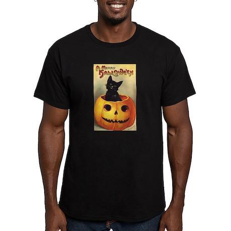 Happiest Halloween T-Shirt