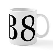 DB8 Mug