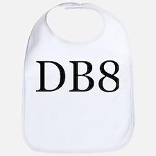 DB8 Bib