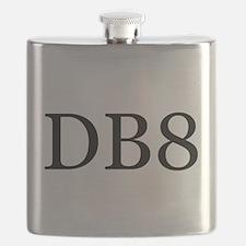 DB8 Flask