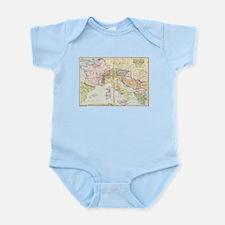 italygauletcincaesarstime(prs22).jpg Infant Bodysu