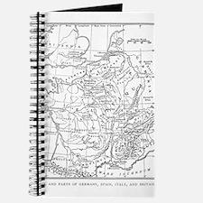 gaulandsurrounding(dog49).jpg Journal