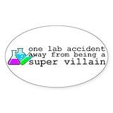 Chemistry Single