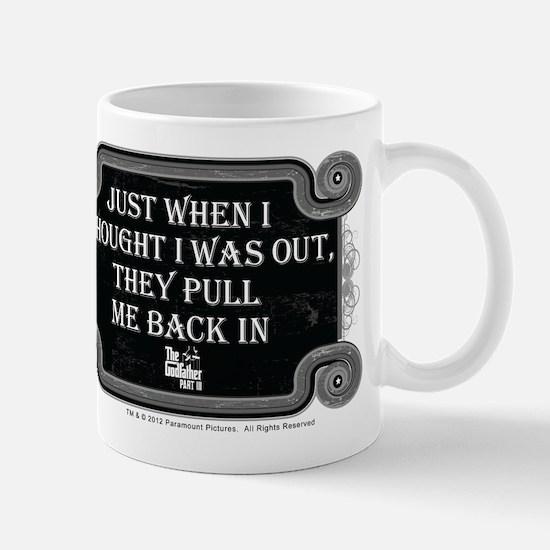 Back In Mug