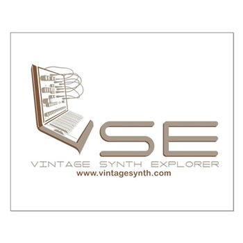 VSE Small Poster