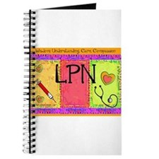 LPN Giger.PNG Journal