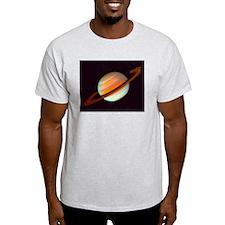 SPEEDY SATURN T-Shirt