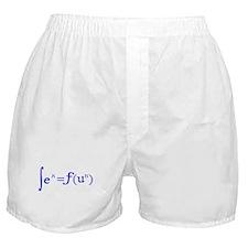 sex3.png Boxer Shorts