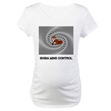 Shiba Mind Control Shirt