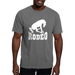 New York Fishsticks - T-Shirt