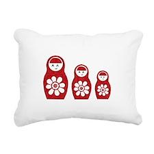 Riyah-Li Designs Nesting Dolls Three Rectangular C