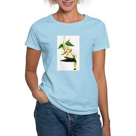 hummingbird Women's Light T-Shirt