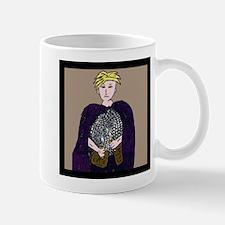 Adventure_GoldNDungeons Mug
