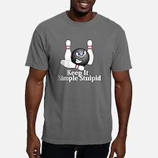complete_w_1176_5.png Mens Comfort Colors Shirt