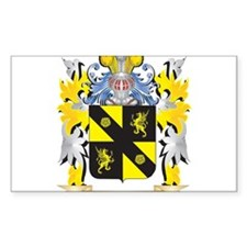 Falkland Islands Coat Of Arms iPhone Snap Case