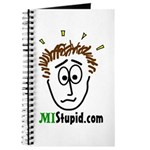 MIStupid.com Journal