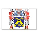 Mexico Coat Of Arms Teapot
