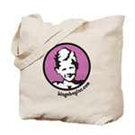 Bingo Boy Tote Bag