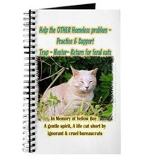 The Other Homeless Problem Journal