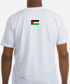 End the Occupation Shirt