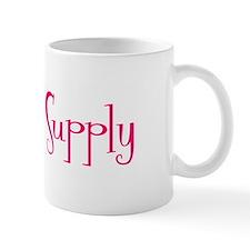 Draguns Supply Mug