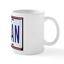 Assman Small Mugs