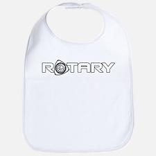 Rotary Bib
