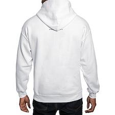 PSC The Man Sweatshirt