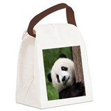 Panda Lunch Sacks