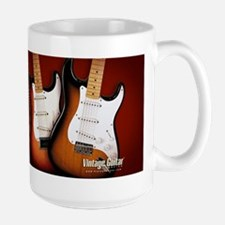 epic guitars Mug