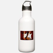 epic guitars Water Bottle