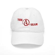 The A Team Baseball Cap
