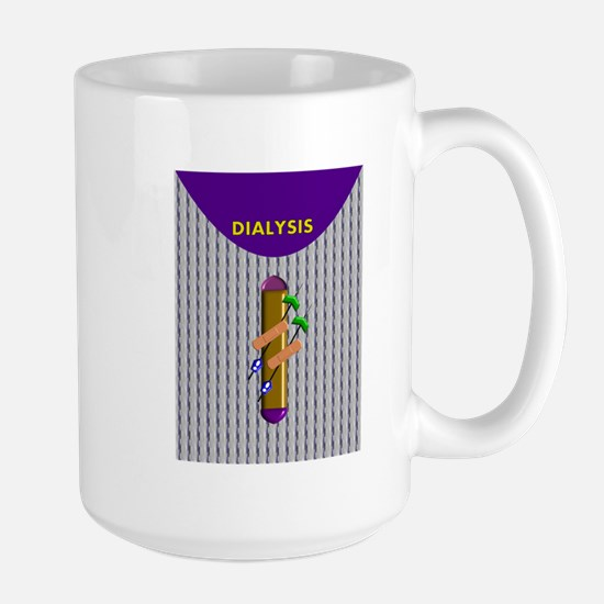 DIALYSIS CP IPHONE CASES 3.PNG Large Mug