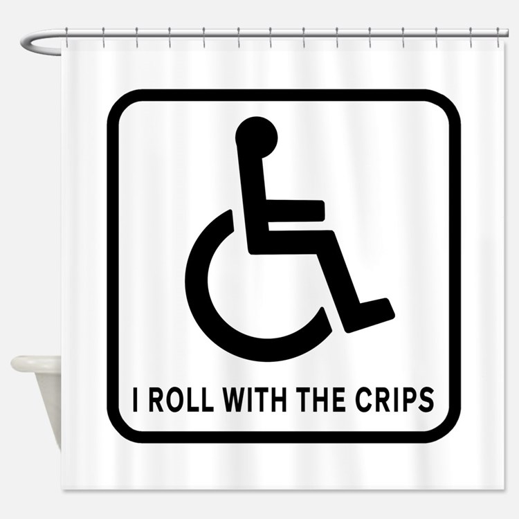 Crips Shower Curtains | Crips Fabric Shower Curtain Liner
