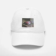 speckled pigeon kenya collection Baseball Baseball Cap