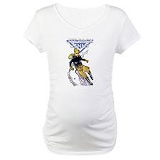 Jet-Pack Jenny Shirt